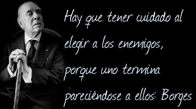Borges8
