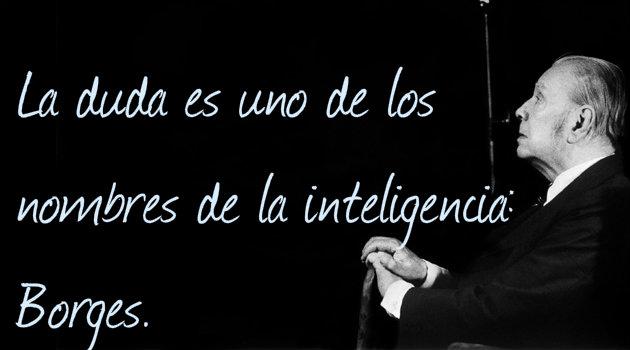 Borges9