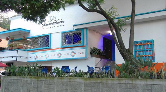 Casa-Crisanto5