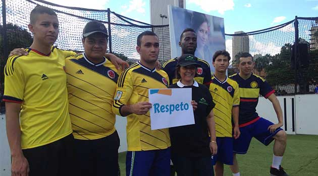 CopaAmerica_SanAntonio_El_Palpitar