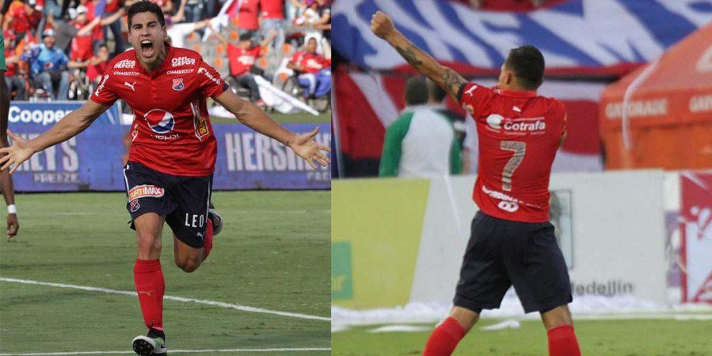 DIM_Campeon_Liga_Aguila_El_Palpitar
