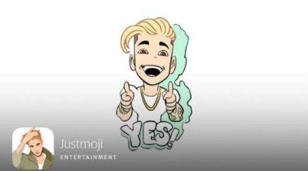 Emojis-Justin-Bieber3