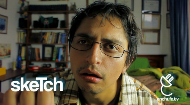 Enchufe-TV-Cortesía