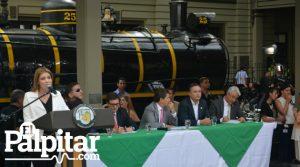 Firma_Ferrocarril_Antioquia_Palpitar1