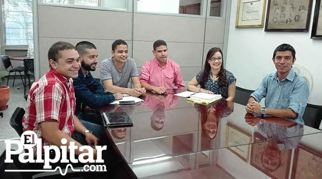 Grupo_ClinicaJuridica_UdeA_ElPalpitar