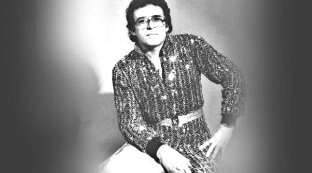 Héctor-Lavoe-Cortesía