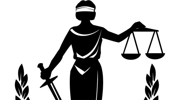 Justicia_Manopropia_El_Palpitar