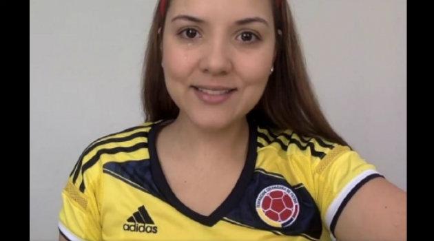 Lina-Quintero