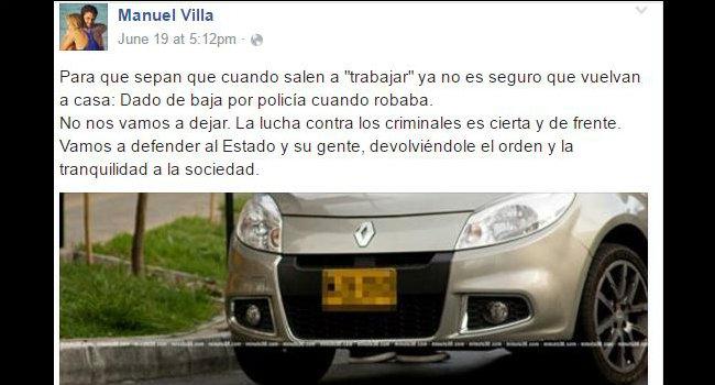 Manuel_Villa_Polémica_Noticia_Facebook_Palpitar