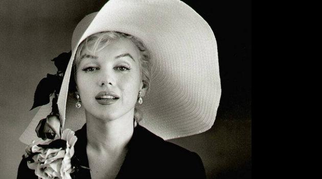 Marilyn-Monroe6