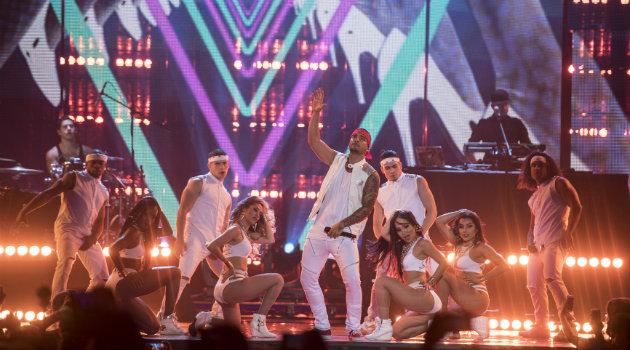 Miaw-Palpitar-Cortesía-MTV (11)