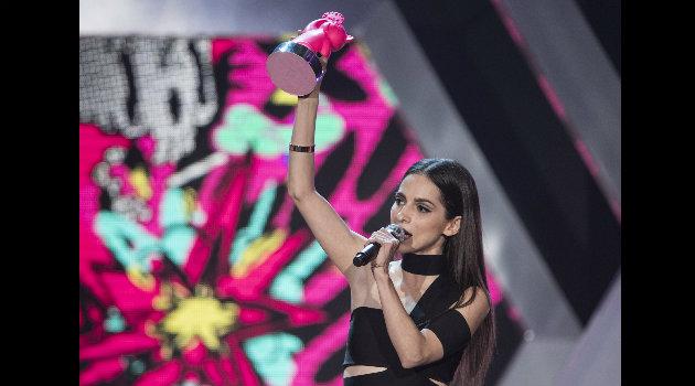 Miaw-Palpitar-Cortesía-MTV (15)