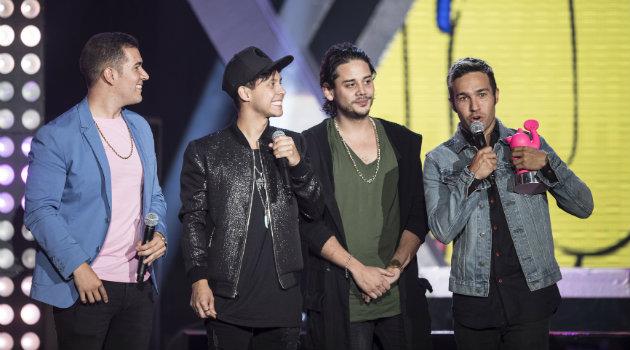 Miaw-Palpitar-Cortesía-MTV (16)