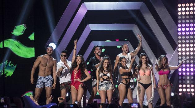 Miaw-Palpitar-Cortesía-MTV (2)