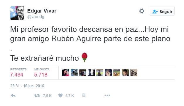 Tweet_Edgar_Vivar_El_Palpitar
