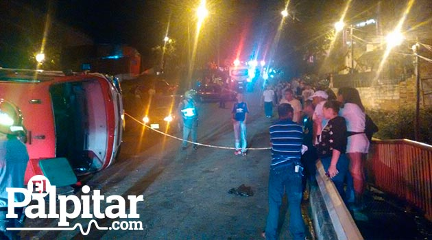 accidente_bus_campo_valdes