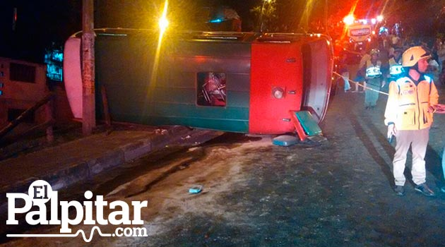 accidente_bus_campo_valdes2