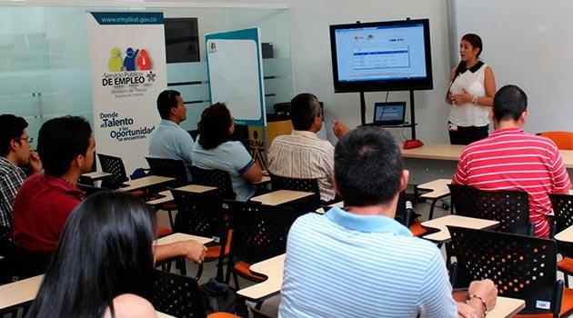 agencia_publica_empleo_sena