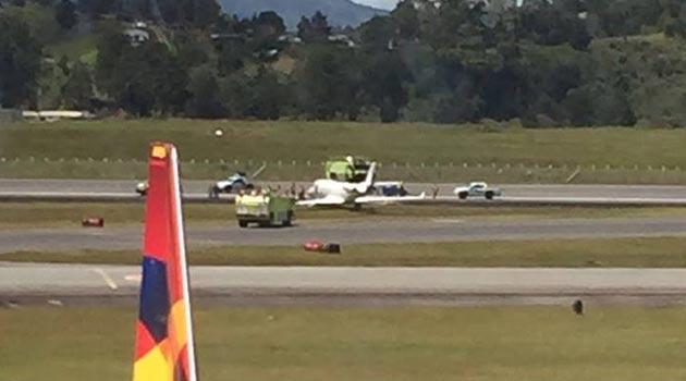 avion_incidente_aeropuerto