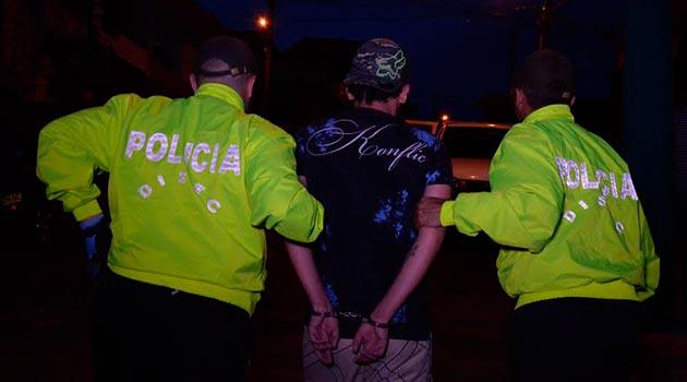 captura_policia_caicedo