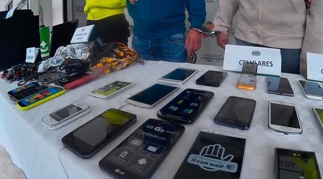 celulares_robo_captura