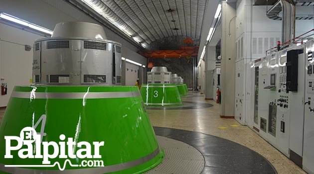 central_hidroelécrica_guatape_epm_turbinas3