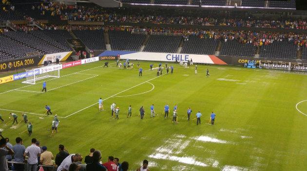 Foto: CORTESÍA FCF