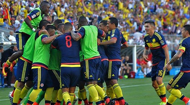 colombia_seleccion_celebracion