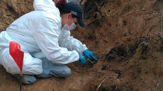 exhumación_cti_guarne