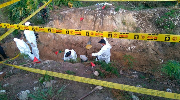exhumación_cti_guarne2