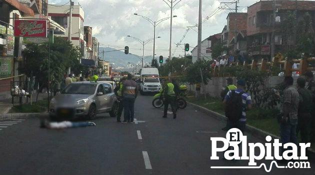 fletero_castilla_muerto