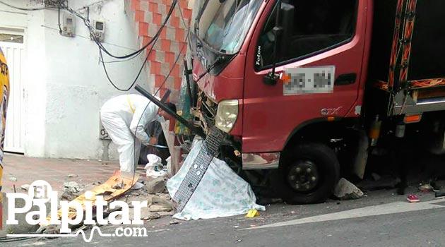 furgon_accidente_castilla