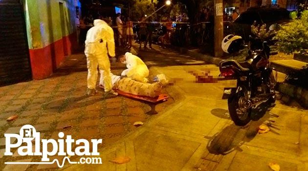 homicidio_castilla_moto_noche2