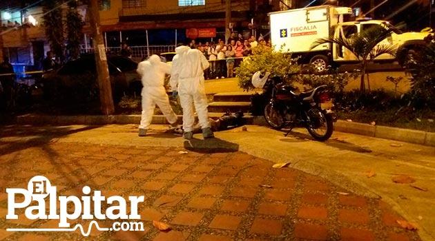 homicidio_castilla_moto_noche3