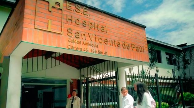 hospital_san_vicente_paul_caldas
