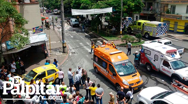 incendio_belen_bomberos_ambulancia