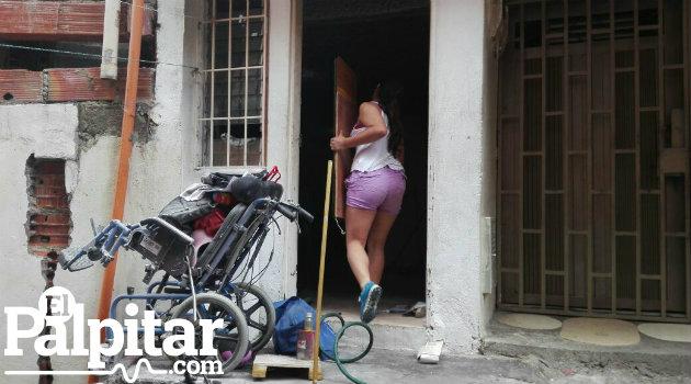 incendio_mujer_muerta
