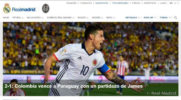 james_figura_madrid