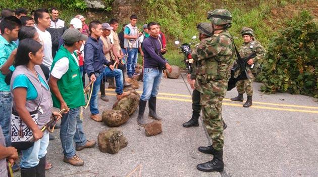 paro_agrario_policia
