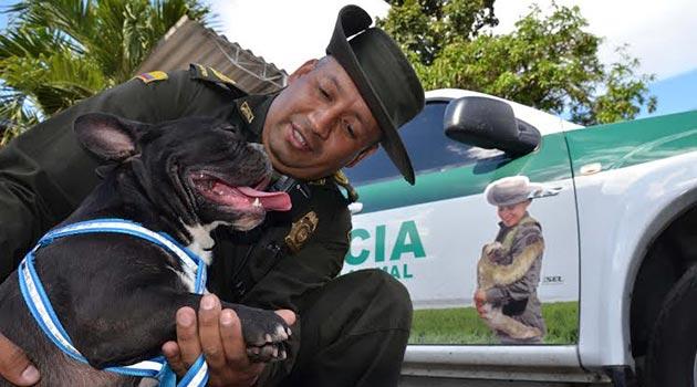 perro_rescate_policia2