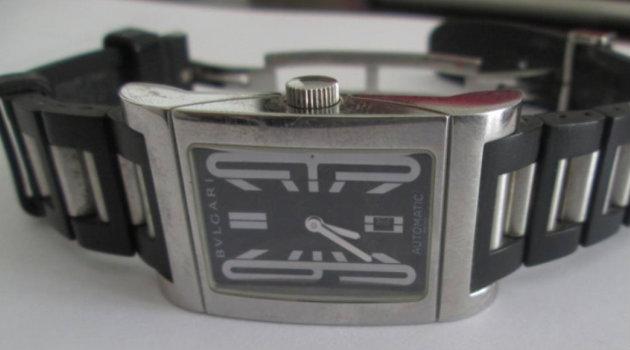 reloj_hh