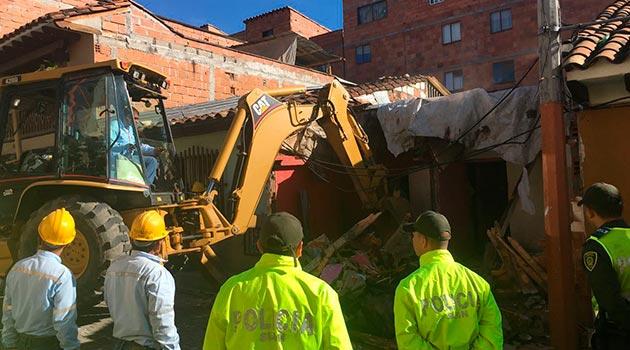 vivienda_demolicion_la_ceja