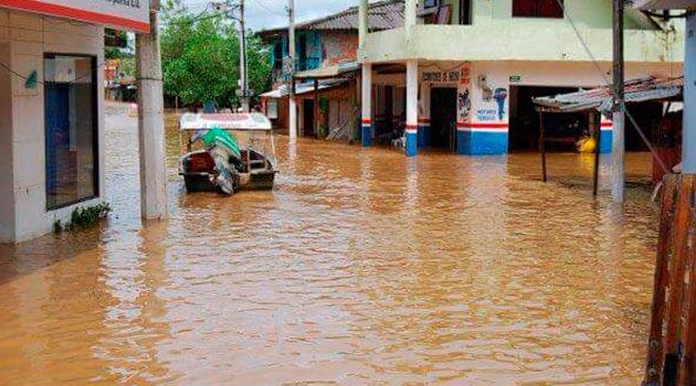 zaragoza_inundación