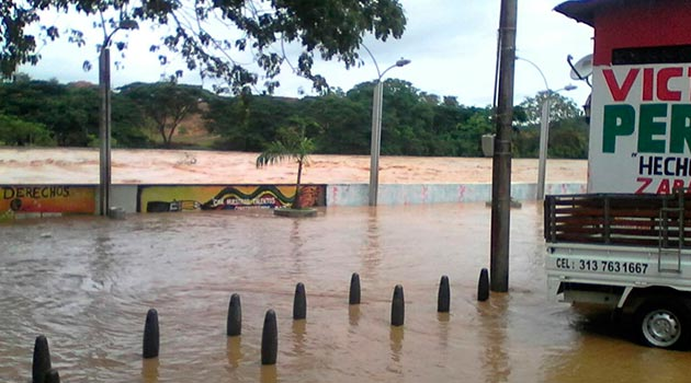 zaragoza_inundación2