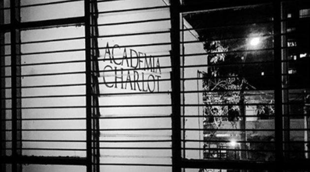 Foto: CORTESÍA FACEBOOK.