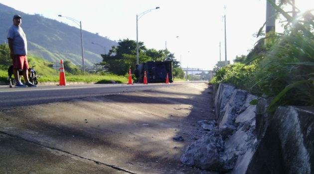 Accidente_Camión2