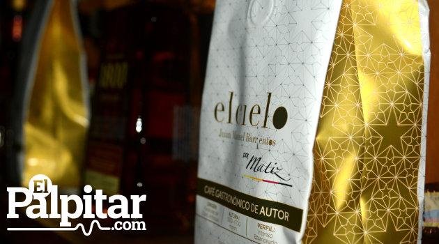 Café-El-Cielo-Palpitar