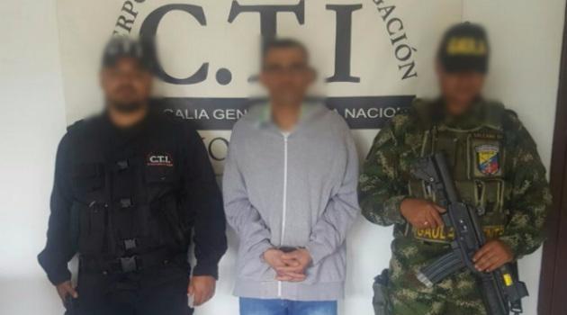 Capturado_Homicidio_Transgénero
