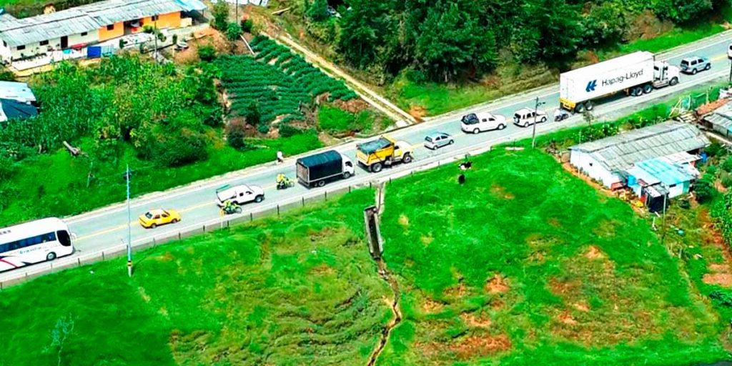 Caravana_Transportadores_Antioquia