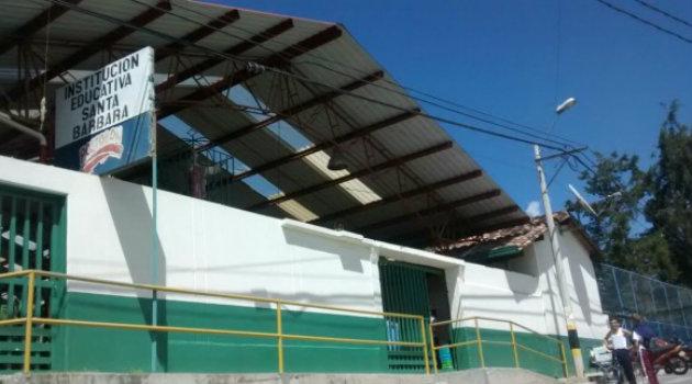 Colegio_Rionegro